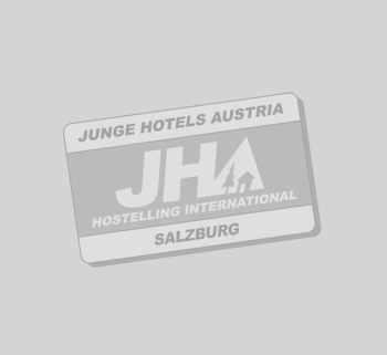 Rezeptionist/in für Jugendherberge Bad Gastein